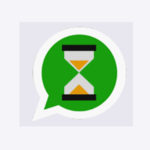 WhatsApp Scheduler: Schedule your WhatsApp messages, Apk Download
