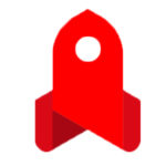 YouTube Go: Preview, Watch and Share Videos Offline