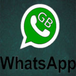 GBWhatsApp: Features and Download the latest Version 6.00