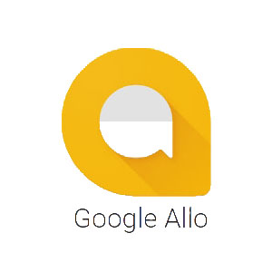 Google Allo: Smart Messaging app, Google Assistant, Reply Suggestions and More