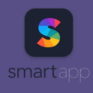 Smartapp – Save Money on Mobile Recharge: Features, Download the latest Application