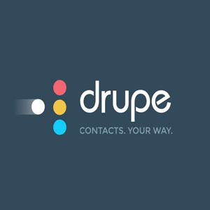 Drupe – Contacts,Caller ID & Dialer : Features and Download Apk