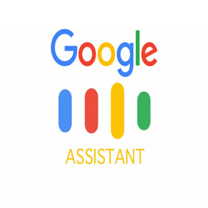 Google Assistant