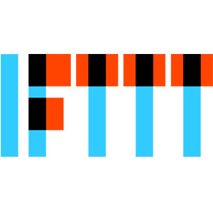 IFTTT:Do more with the services you love,Put the internet to work for you