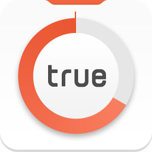 True Balance:Free Mobile Recharge and Balance Check,Download App for Android
