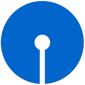 SBI Pay:Send Money through Aadhar or VPA or Account number and IFSC with one application