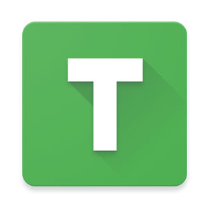 Texpand - Text Shortcuts
