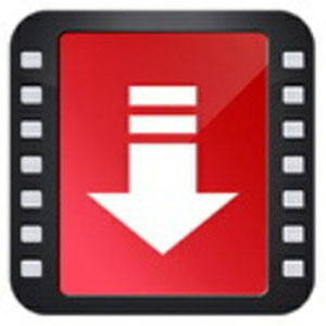 VideoDownloader: Download any video directly to your Mobile Storage with single click