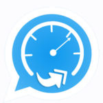 WhatReply:Auto Reply for WhatsApp,Download Latest Apk for Android