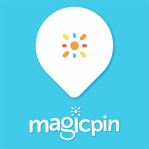 Magicpin:Earn online with your paid bills and do recharge or buy ecommerce vouchers