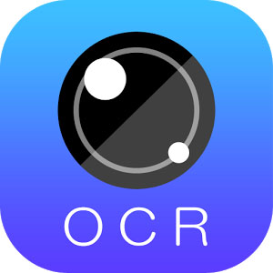 Text Scanner [OCR]:Scan text from anywhere and save it in your mobile