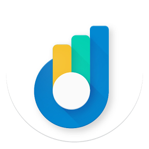 Mobile Data saver and WIFI app by Google: Datally