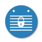 Oops App Lock: Unique and best android app lock Application