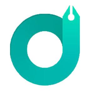 DesignEvo-free logo maker,custom logo designs online